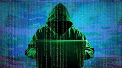 Români, atenție la hackeri! Avertisment: peste un milion de conturi compromise!
