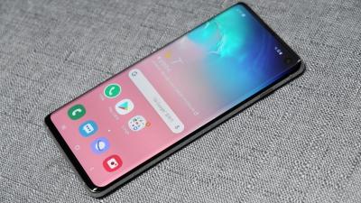 Ți-ai cumpărat cel mai tare telefon Samsung? Acum poți afla dacă ai făcut o greșeală