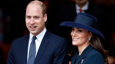 De Ce Nu Poartă Prințul William Verighetă Realitatea Net