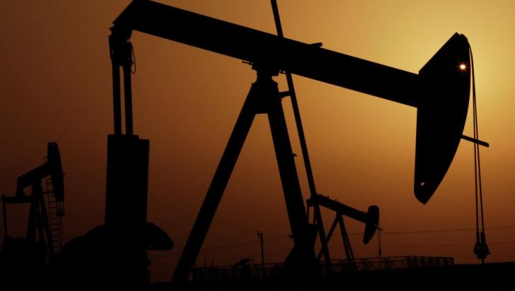 Războiul petrolului în Orientul Mijlociu. Două stații de pompare saudite, atacate de drone