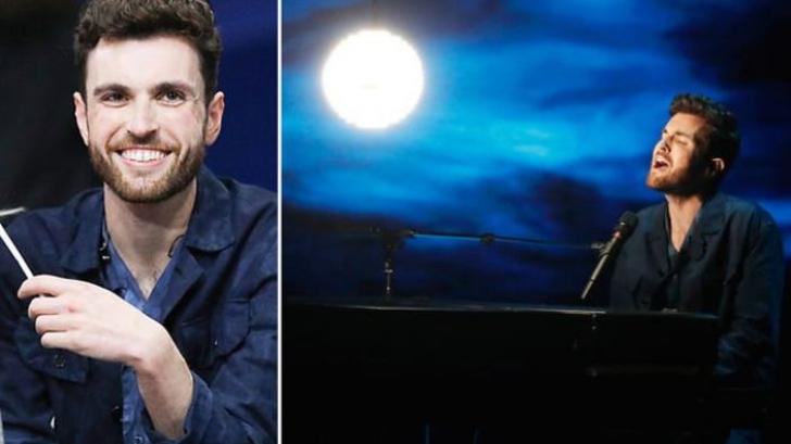 Eurovision 2019: Olanda a câştigat ediţia de anul acesta