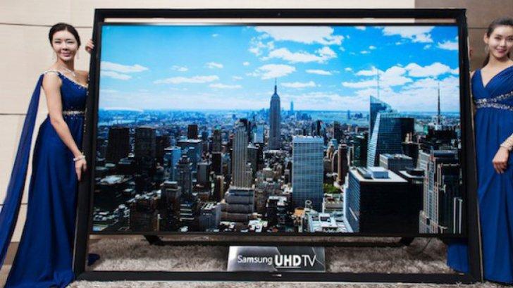 Altex - Televizoare la preturi foarte avantajoase