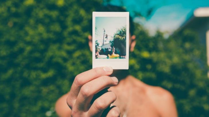 Adevărul despre amintirile din copilărie: de ce totul ți se pare mai bun, când ești adult?