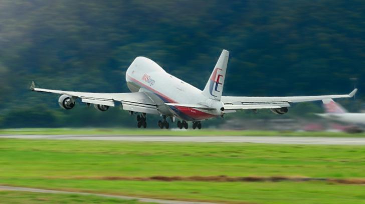 Etapele prin care trece un avion înainte să decoleze: Trebuie neapărat să știi asta!
