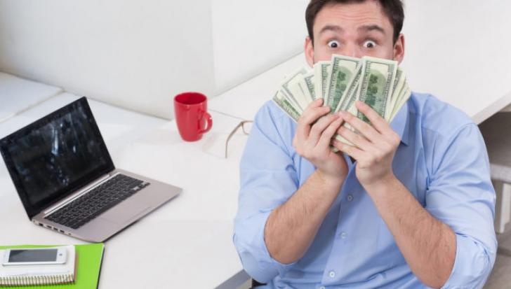câștigați bani pe Internet cu orice