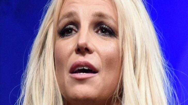 Britney Spears, caz disperat. Veşti proaste de la mama ei după externarea de la psihiatrie