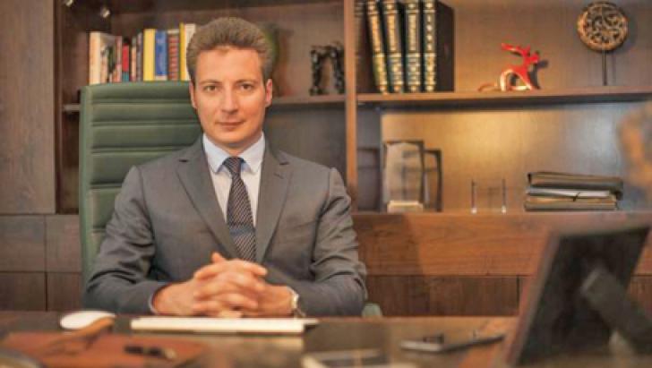 Andrei Caramitru îndeamnă la boicot împotriva Antenei 3