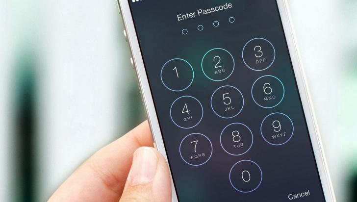 Daca faci asta pe iPhone, nimeni nu-ti mai umbla in telefon! Incearca sa vezi cum merge