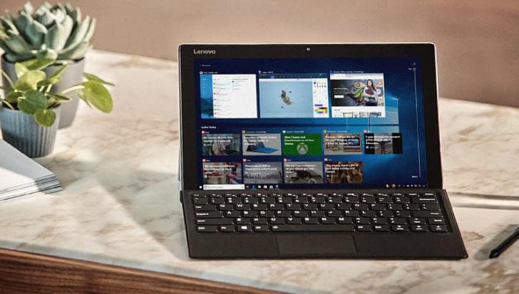 Lovitură majoră pentru Microsoft. O țară întreagă renunță la Windows. De ce?