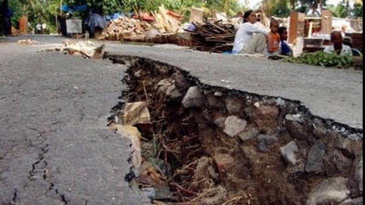 Cutremur Costa Rica în 2012