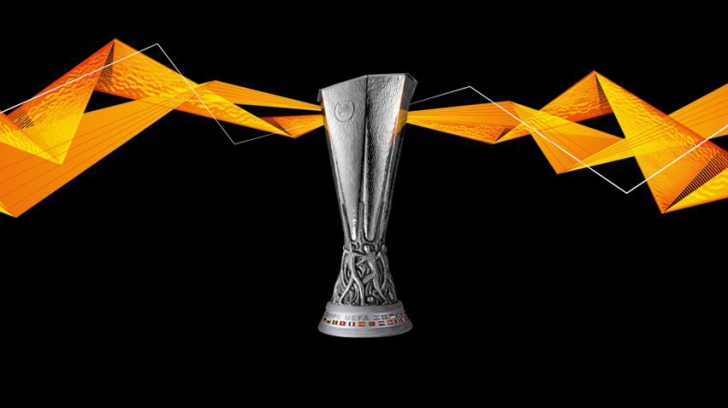 LIVE VIDEO BLOG |  Azi se decide finala Europa League!