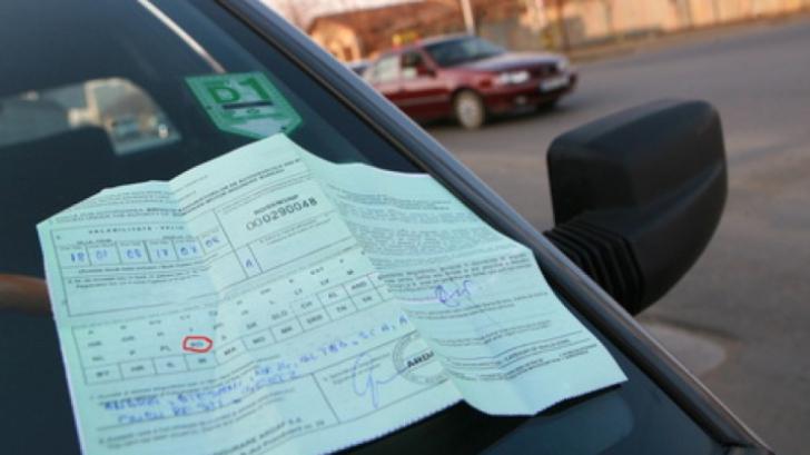 Veste proastă pentru șoferi. Se scumpesc polițele RCA