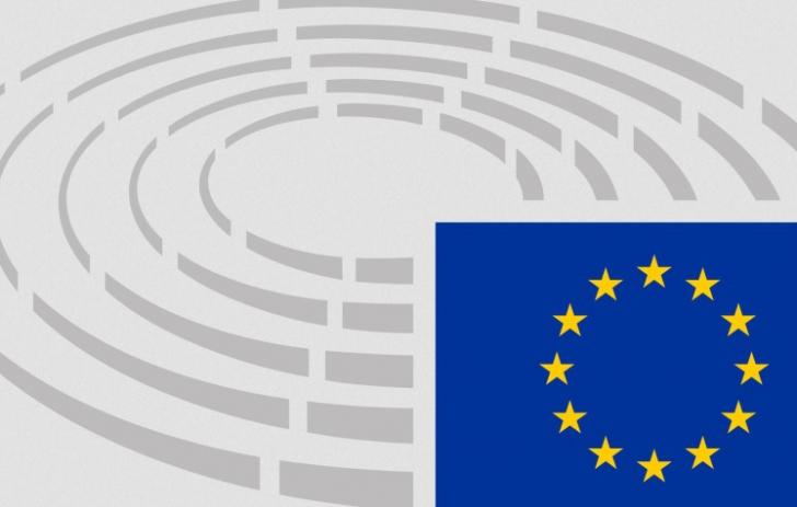 Europarlamentare 2019. Cum votăm la alegerile de duminică