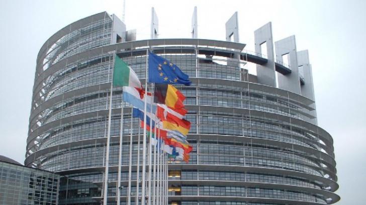 Europarlamentare 2019. Ce este de fapt Parlamentul European și de ce am merge la vot pe 26 mai