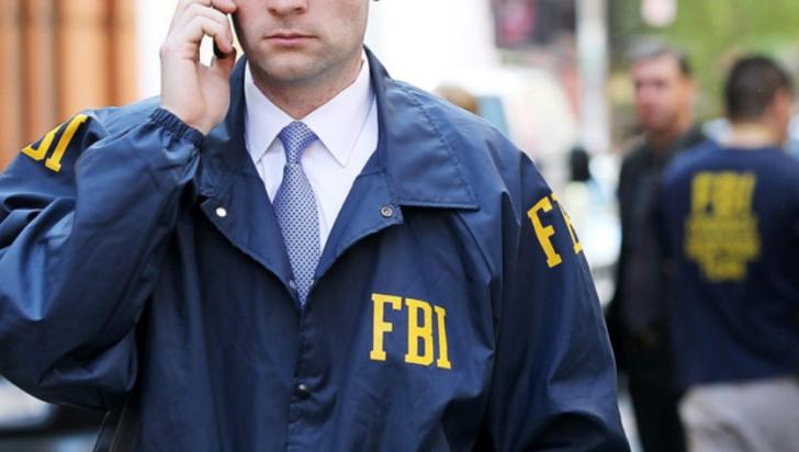 Român căutat de FBI, prins în București. Foto/Arhivă