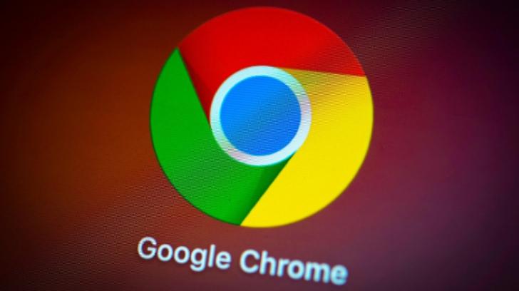 Google pregătește cea mai enervantă schimbare. Internetul s-ar putea să nu mai fie la fel