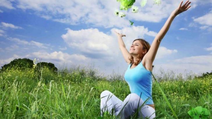 Unde trebuie să te muţi dacă vrei să ai o viaţă lungă şi sănătoasă. Ce spun specialiştii