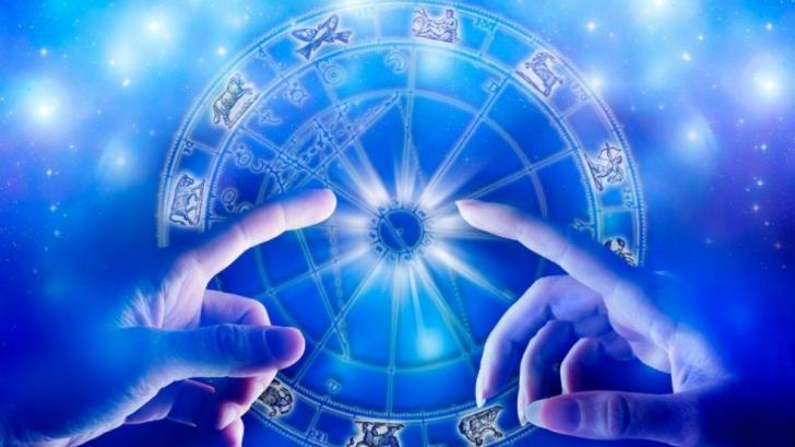 <p>Horoscop 7 mai 2019</p>
