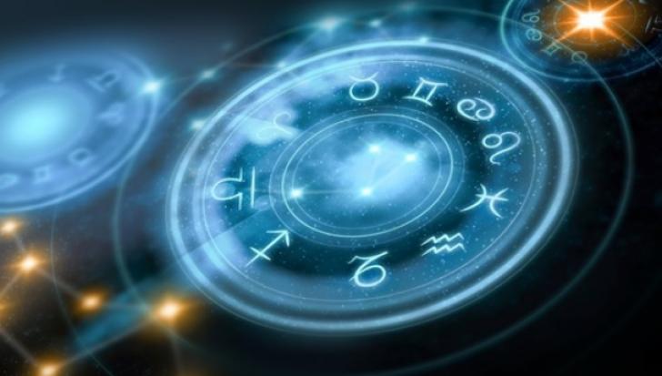 Horoscop MAI. Victorii fabuloase pentru o zodie. De restul, ghinioanele se țin lanț
