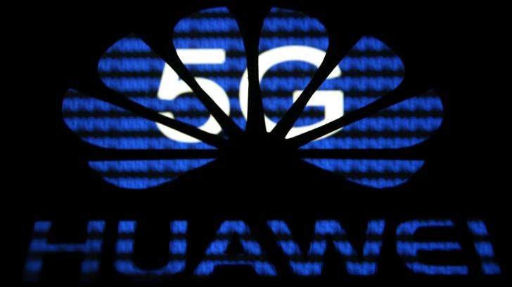 Ultima nebunie de la Huawei: un televizor cu internetul viitorului!