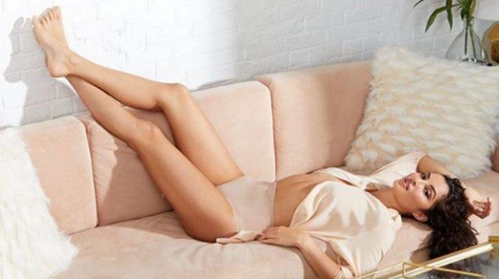 Sofia Vergara lansează lenjerie modelatoare pentru plinuțe