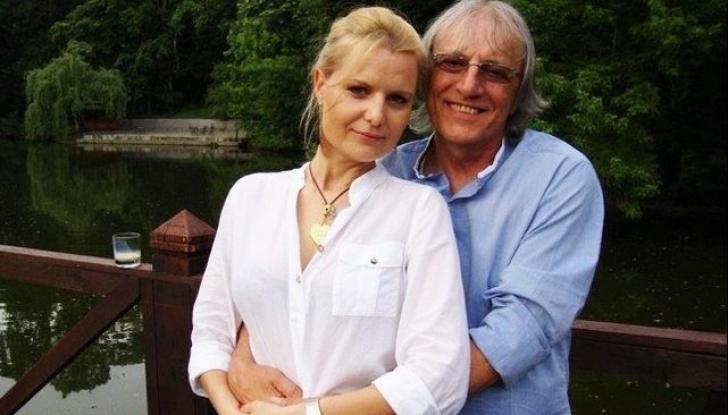 Decizie de ultimă oră luată de soția lui Mihai Constantinescu