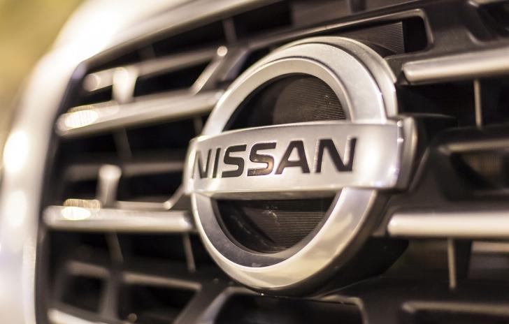 Scandal în alianță! Nissan se opune unui parteneriat cu Fiat-Chrysler