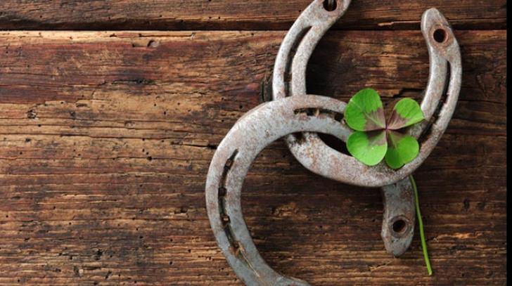 Horoscop 2 mai. O decizie luată azi vă schimbă radical viaţa. Profituri consistente