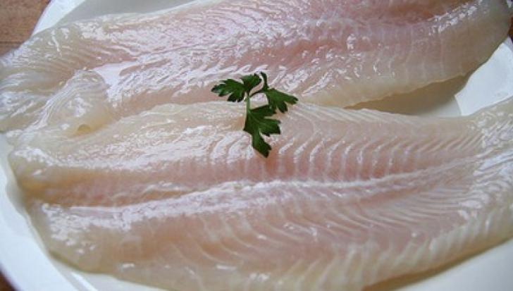Peştele care îţi distruge sănătatea. Şi tu îl consumi, fără să ştii ce pericol te paşte!