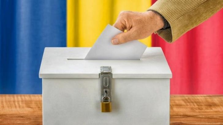 prezenta la vot 2019 ora 21 00