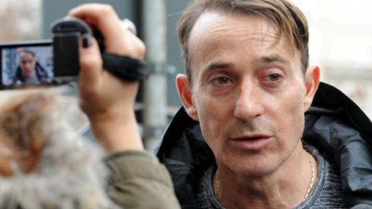 Radu Mazăre, dus la Instanța Supremă. Ce-l așteaptă pe fostul edil după prima noapte de arest
