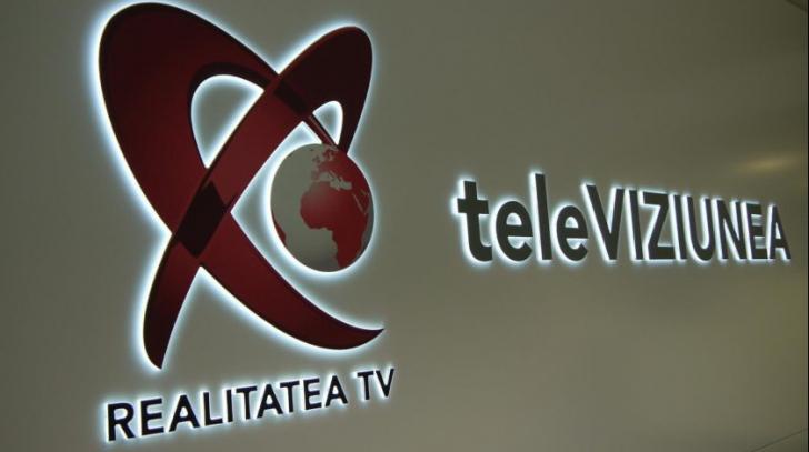 Realitatea TV, în fața unei decizii cruciale