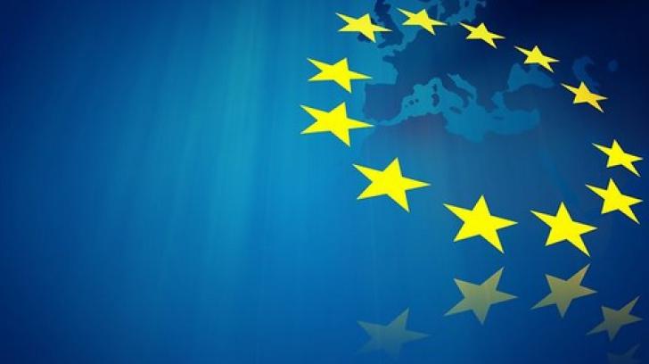 SARS-CoV-2: Numarul deceselor din Europa a sarit de 15.000