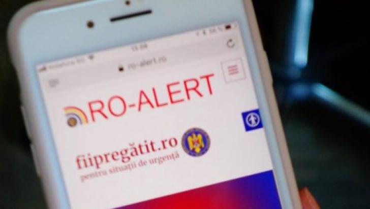 DIGI RCS-RDS, Orange, Vodafone şi Telekom: veşti teribile pentru abonaţi. Predicţiile meteo...