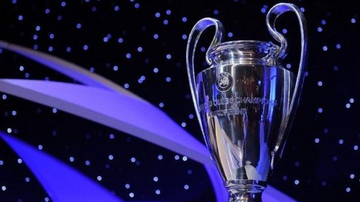 Trofeul Ligii 1, inspirat după cel al Ligii Campionilor! Cum arată cupa