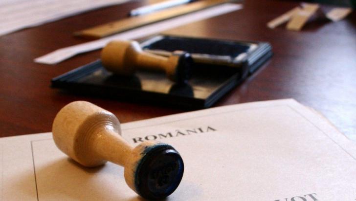 Sondajele în ziua votului, interzise fără acordul BEC