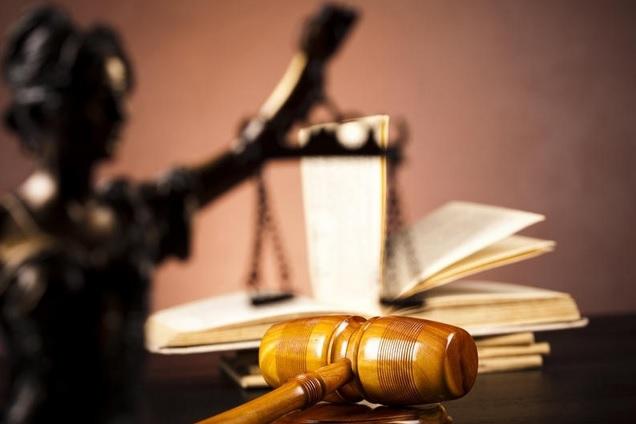 Comisia de la Veneția, raport devastator. Critici dure pentru OUG-urile pe Justiție promovate de PSD