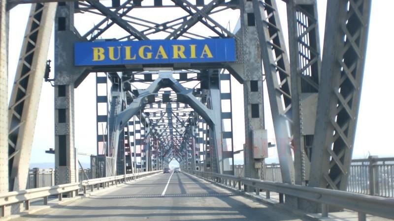 Bulgaria ridică interdicția de intrare pe teritoriul său în cazul cetățenilor UE și Schengen