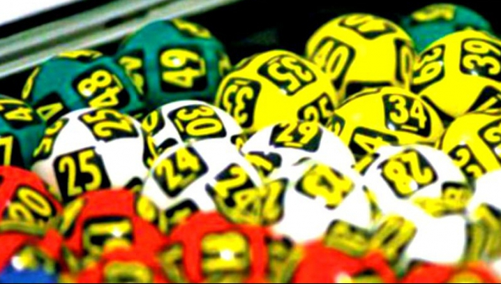 LOTO RESULTS, LOTO 6 OF 49, LOTO 6/49  Winning numbers at