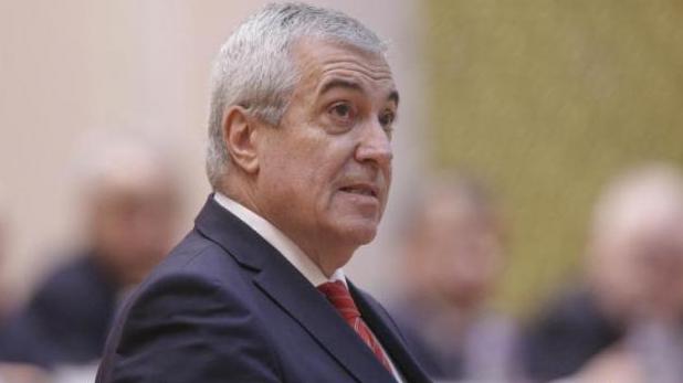 Tariceanu, părăsit de ALDE-isti