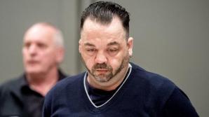 Fostul asistent medical Niels Högel, condamnat la închisoare pe viață pentru uciderea a 85 de oameni