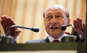 Băsescu: Dăncilă a pus șaua pe PSD, bine a făcut! Își atinge mai ușor obiectivele decât Dragnea