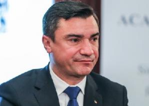 Averea lui Mihai Chirică, verificată de ANI