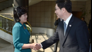 Kim Jong-un, decizii socante