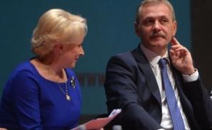 Dăncilă vrea audit financiar la PSD pentru epoca Dragnea