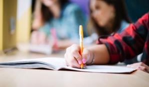 Evaluare Națională 2019. Elevii susțin, astăzi, proba la ROMÂNĂ