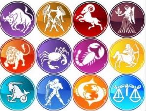 Horoscop 24 iunie. Toate merg pe dos! Zodia care ajunge la sapă de lemn. Pierderi uriaşe