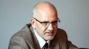 """Dăncilă începe """"execuţiile"""". Şeful CNAIR, luat în vizor"""