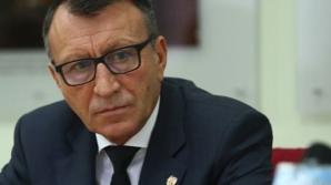 Stănescu: PSD trebuie să aibă candidat propriu la prezidenţiale. Poate să fie şi din afară