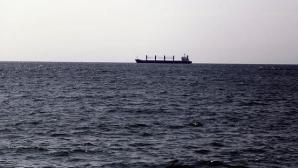 Mike Pompeo dă vina pe Iran pentru atacarea a două petroliere în Marea Oman